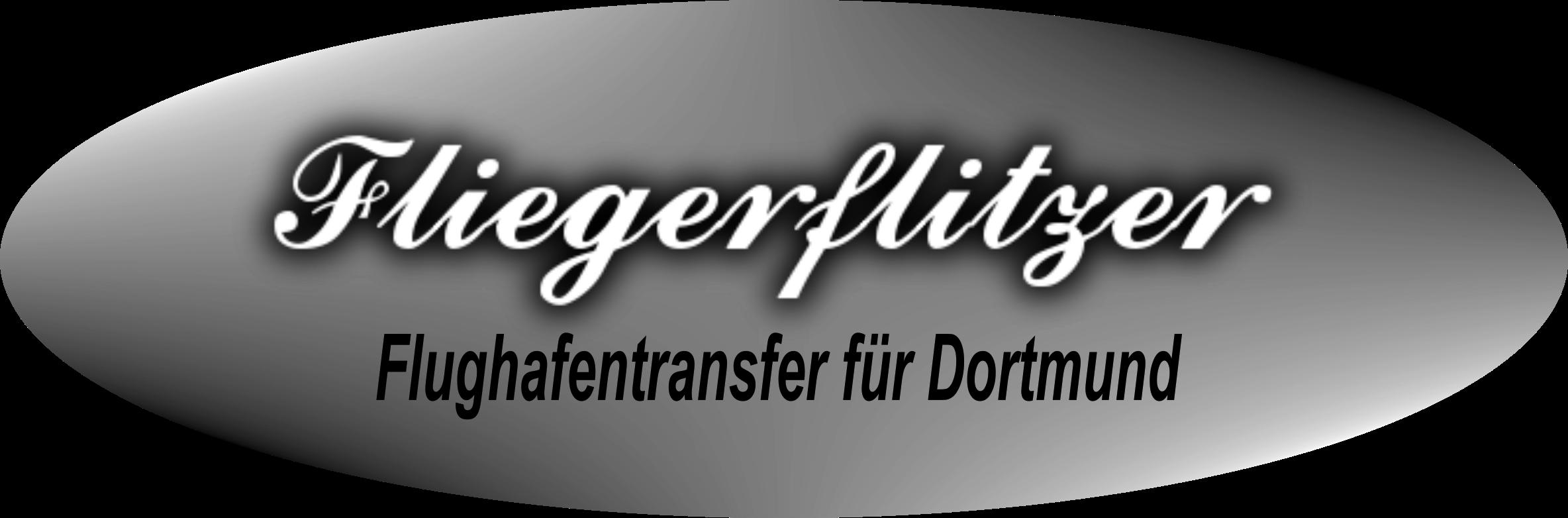 Mit unserem Flughafentransfer Dortmund zu allen Flughäfen und Häfen in Deutschland und Europa