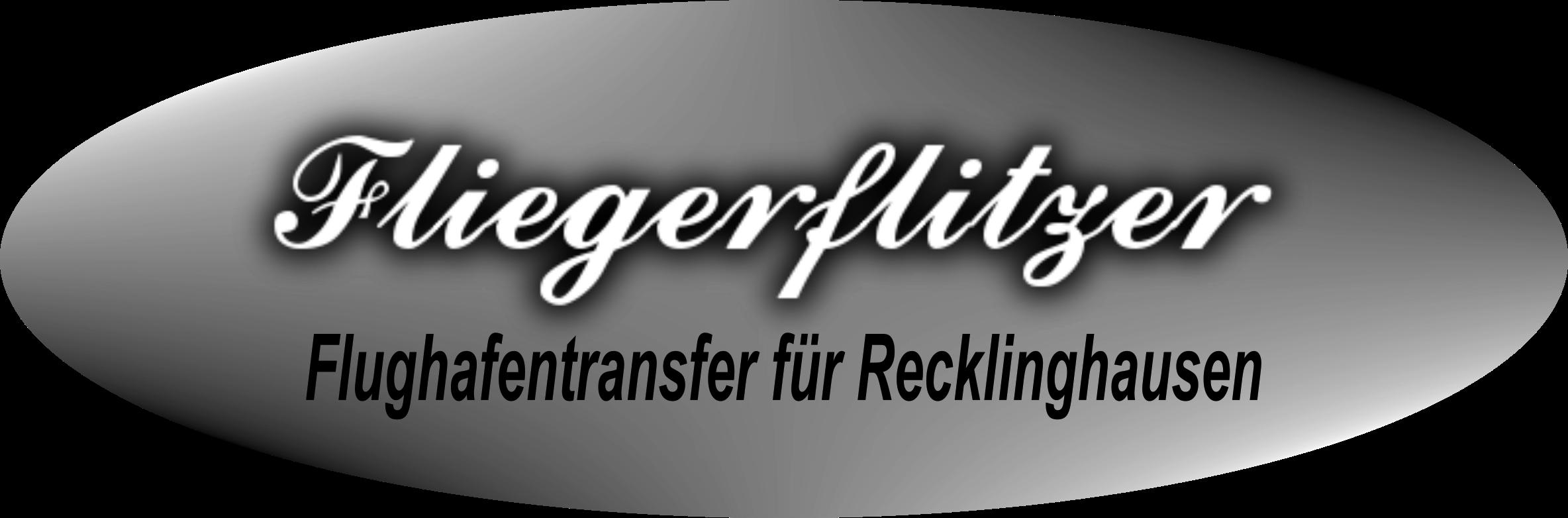 Beginnen Sie mit unserem Flughafentransfer Recklinghausen Ihren Urlaub schon vor Ihrer Haustür.