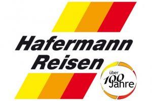 Hafermann