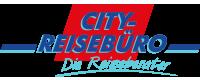 Partner Cityreisebüro