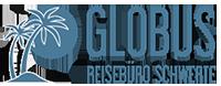 Globus-Reisebüro-Schwerte